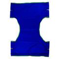 CareGuard™ Standard Polyester Slings