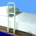 Transfer Handle Hospital Style Beds
