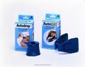 Autodrop® Eyedropper Aid