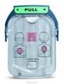 Infant/Child SMART Pads Cartridge