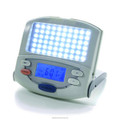 DIA NATUREBRIGHT LIGHT THERAPY