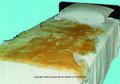 Sheepskin Pad 72in Long