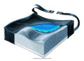 Bariatric Contour Cushion SKL751635AEA