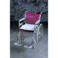 Comfort Plus Seat Pad