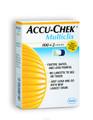ACCU-CHEK® Multiclix Lancets-SP BIO04509889001BX