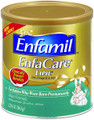 Enfamil® EnfaCare® LIPIL®
