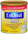 Enfamil LIPIL® MEJ127301CS