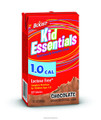 BOOST® Kid Essentials NES33520000EA