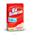 BOOST® Kid Essentials NES33530000CS