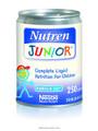 Nutren Junior®
