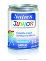 Nutren Junior® NES9871616062CS