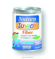 Nutren Junior® NES9871616063CS