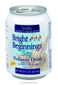 Bright Beginnings™ Soy Pediatric Drink PBM3500008004CS