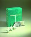 Conveen® Security+ Self-sealing Male External Catheter - Latex-Free COL5225HBX