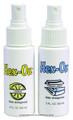 Hex-On® Odor Antagonist