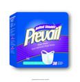 Prevail® Belted Undergarment FQPPV324PK