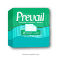 Prevail® Disposable Underpads