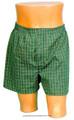 Dignity® Men's Boxer Shorts HUM30314EA