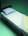 Invacare® Reusable Bedpads ISG13436FLEA