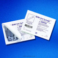 BD Luer-Lok™ Disposable Syringe Convenience Tray 60 mL BND309702CS
