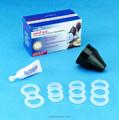 IMPO-AID™ Ring Kit