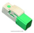 Invacare® Bullseye Safety Lancet ISG171232CS