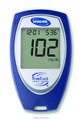 Invacare® TRUEtrack® Smart System® Blood Glucose Monitoring System