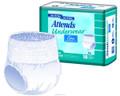 Attends® Underwear™ Extra Absorbency PNGAP0740PK