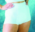 HealthDri® Ladies Heavy Panties SALPHC018EA
