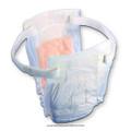 Adjustable Belted Undergarment TRA2150APK