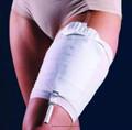 Carefix™ Carebag Leg Bag Holder