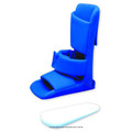 Dorsiwedge® Night Splint DJO7981408EA