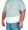 Bariatric Back Support