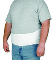 Bariatric Back Support ISG5551688EA