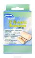 Invacare® Elastic Bandage