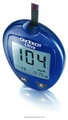 ONE TOUCH® Ultra Blood Glucose Monitoring System