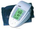 ADVANTAGE™ 6014 Advanced Blood Pressure Monitor