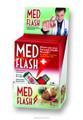 MedFlash II Display Kit