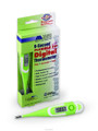 9 Second Digital Thermometer DUR15737000BX