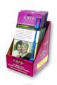 Care Memory Band Kit