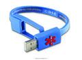 Care Memory Band GCP782043CS