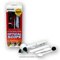 Acu-Life Optical Scope Kit HEI400489BX