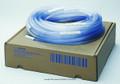 Medi-Vac® Clear Nonconductive Tubing