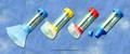 AeroChamber® VHC Valved Holding Chamber INVHC79510EA