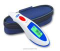 Instant Ear Thermometer