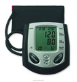 Invacare® Automatic Inflation Blood Pressure Monitor