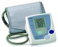 Automatic Inflation Blood Pressure Monitor MARHEM712CLCEA