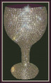 The Crystal Goblet