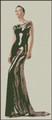 Elegant Lady II