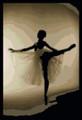 Into The Light I Dance